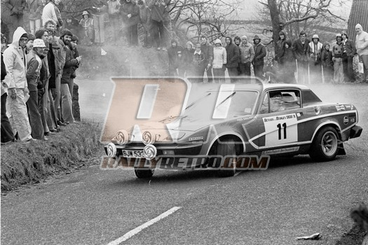 Circuit of Ireland Rally remembered - Page 2 140109092218hxz7ifCG_medium